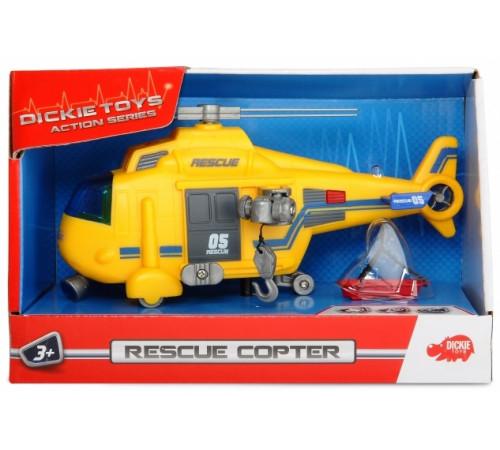 Jucării pentru Copii - Magazin Online de Jucării ieftine in Chisinau Baby-Boom in Moldova dickie 3302003 elicopter de salvare cu lumină și sunet