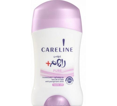 careline pure pink Дезодорант-стик (50 мл) 788375