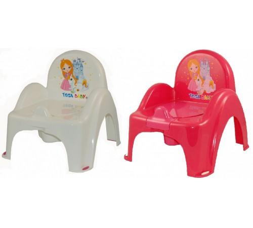"tega baby oala-scaunel ""princess"" lp-007"