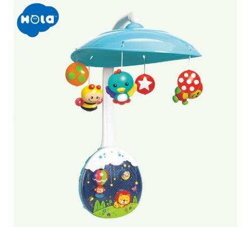 Jucării pentru Copii - Magazin Online de Jucării ieftine in Chisinau Baby-Boom in Moldova hola toys1105 carusel muzical cu proiector