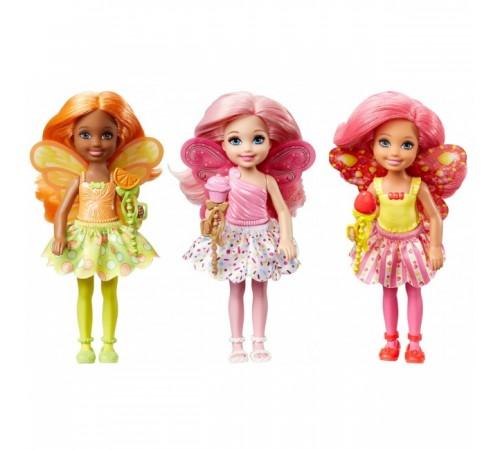 Кукла Челси из Дримтопии в асс.(3) barbie