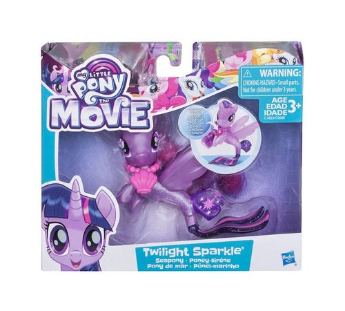 "my little pony c0680 ""Мерцание"" Волшебные gони"