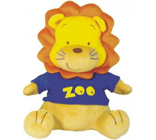 """baby mix tk/Р/1042s jucărie de pluș """"leu"""""""