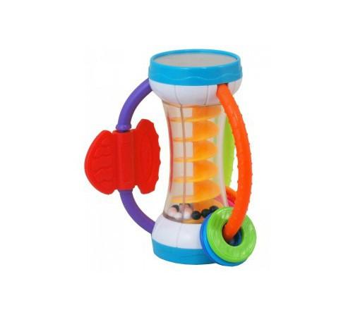 "Jucării pentru Copii - Magazin Online de Jucării ieftine in Chisinau Baby-Boom in Moldova baby mix  kp-0596 zuruitoare ""shaker""baby mix"