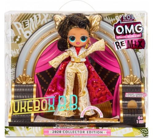 """Детскиймагазин в Кишиневе в Молдове l.o.l. 569879 Набор с куклой surprise! серии o.m.g. remix """"Селебрити"""""""