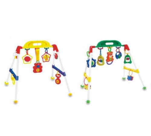 Детскиймагазин в Кишиневе в Молдове baby mix 20010/21011 Развивающий центр