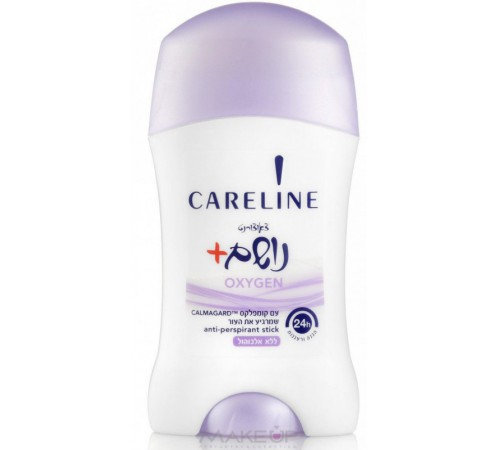 careline purple Дезодорант-стик (50 мл) 788382