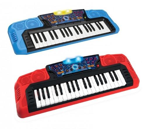 """color baby 44746 Игрушка музыкальная """"Пианино"""" в асс."""