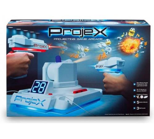 """laser x 52703 Игровой набор для лазерных боев """"projex"""""""