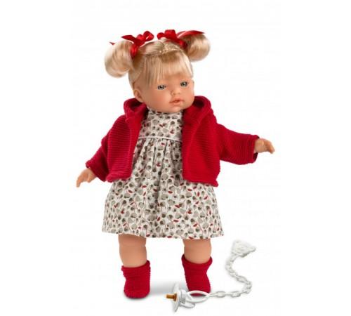 Детскиймагазин в Кишиневе в Молдове llorens Кукла  aitana 33290