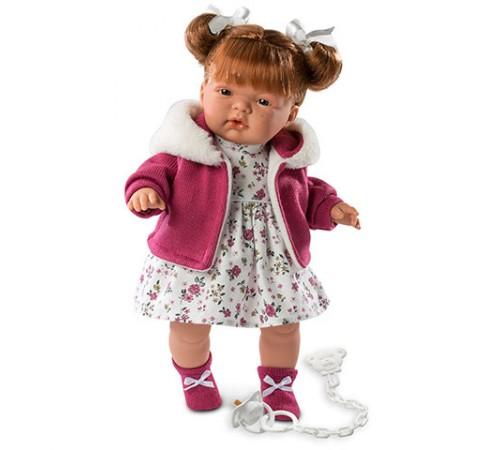 llorens Кукла  kate 38330