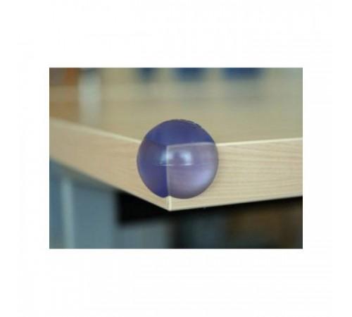 canpol 2/690 Уголки защитные для мебели (4шт.)