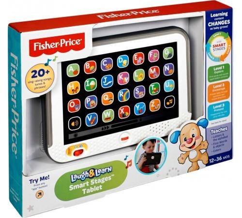 Jucării pentru Copii - Magazin Online de Jucării ieftine in Chisinau Baby-Boom in Moldova fisher price dhy54 smart tablet (rus)