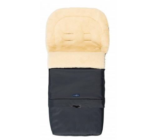 womar zaffiro Спальный мешок s20 sleep&grow wool графит