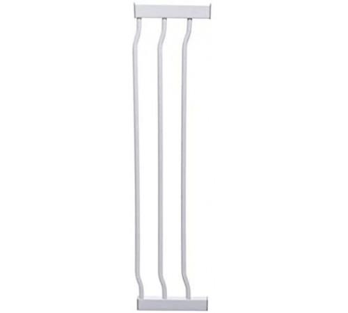dreambaby f902 extensie la poarta de siguranta (9 cm.) alb