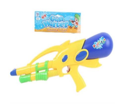 Jucării pentru Copii - Magazin Online de Jucării ieftine in Chisinau Baby-Boom in Moldova op ЛЕ01.27 pistol de apa
