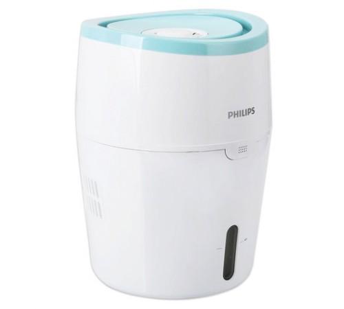avent hu4801 / 01 umidificator pentru aer, capacitate 200 ml / h