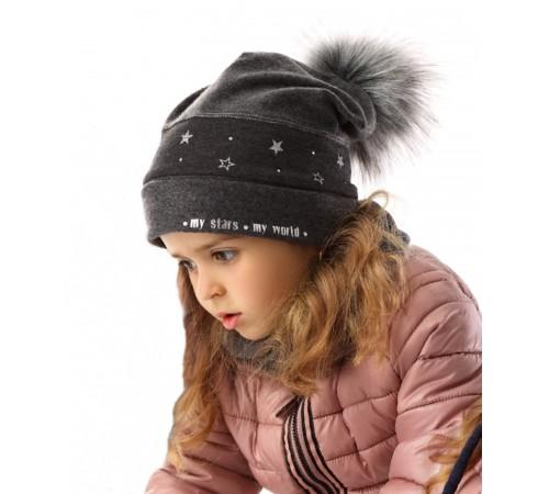 Одежда для малышей в Молдове marika Шапка mz-2129