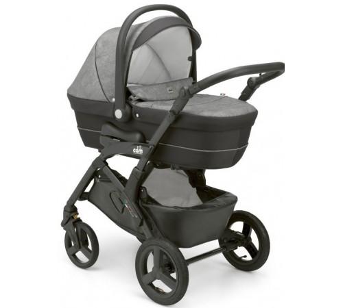 Детские коляски в Молдове cam Коляска dinamico smart 17 t653/t897tv90 серый