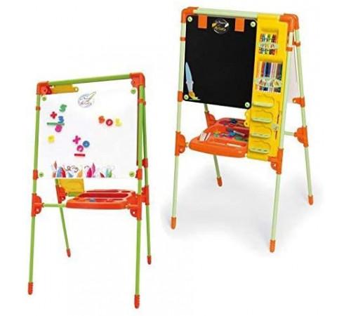 Jucării pentru Copii - Magazin Online de Jucării ieftine in Chisinau Baby-Boom in Moldova chicos 52172 tabla magnetica dubla pentru copii