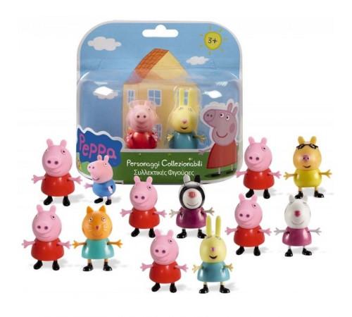 """Детскиймагазин в Кишиневе в Молдове peppa pig 04430 Игровой набор """"Свинка Пеппа"""" в асс."""