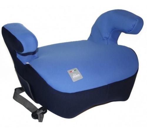 cam Бустер cushion s151 гр. 2/3 (15-36кг.) в асс.