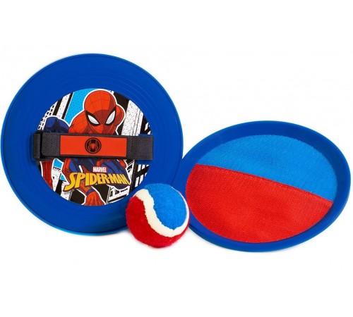 "seven 9843 joc sportiv ""spider-men"""