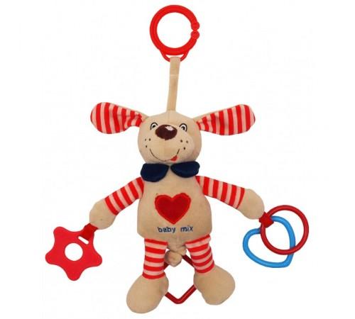 Jucării pentru Copii - Magazin Online de Jucării ieftine in Chisinau Baby-Boom in Moldova baby mix  stk-17513d jucarie ursulet
