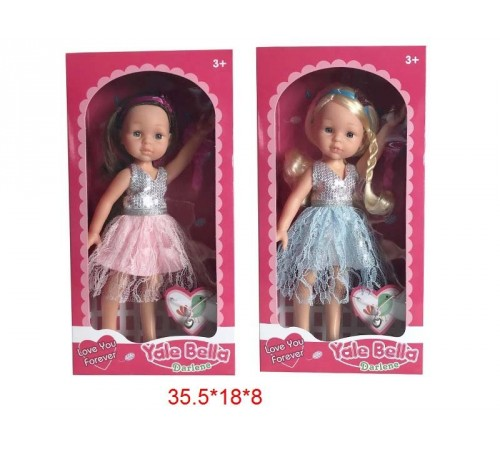 op ДД01.178 Кукла (2)