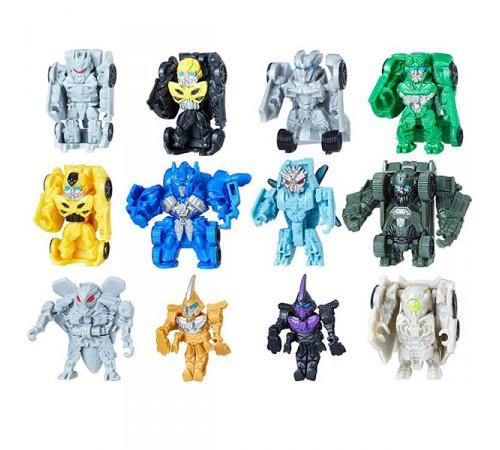 transformers c0882 Трансформеры 5: Мини-Титан