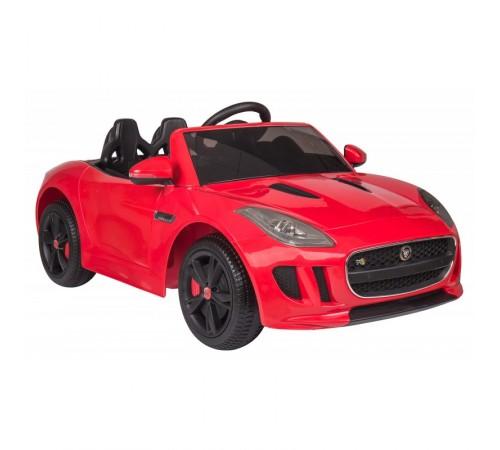 "baby mix ur-dmd-218 masina electrica ""jaguar"" rosie"