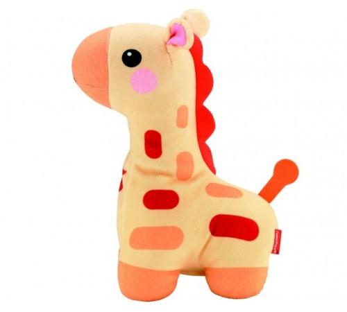 Детскиймагазин гусь-гусь в Кишиневе в Молдове fisher-price bfh65 Плюшевый жираф со светом и звуком