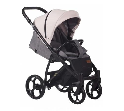 Cărucioare in Moldova baby merc cărucior gtx g/190 bej