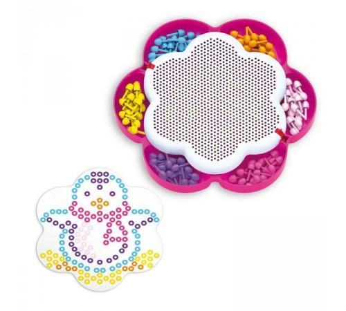 quercetti 2102 Мозаика pixel daisy  (240 дет.)