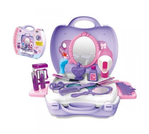 Jucării pentru Copii - Magazin Online de Jucării ieftine in Chisinau Baby-Boom in Moldova op ДЕ05.203 set de frumusete in geanta