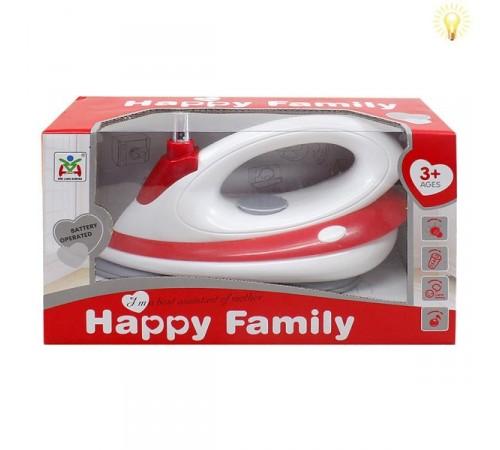 Jucării pentru Copii - Magazin Online de Jucării ieftine in Chisinau Baby-Boom in Moldova op ДЕ05.241 fier de calcat pentru copii