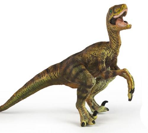 color baby 42937 Динозавр ас.4