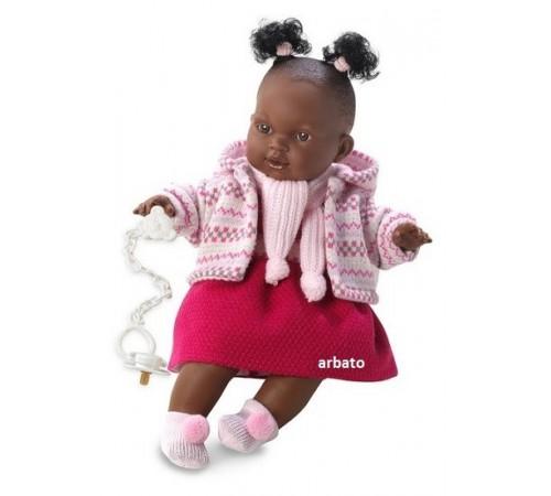 """llorens Кукла """"Адис"""" 38612 (38 см.)"""
