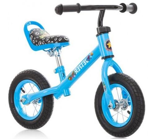 chipolino bicicleta jetter dikj01601bl albastru
