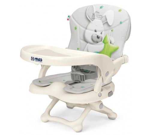 cam scaun pentru copii smarty С242/С242 iepuraș