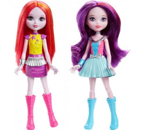 """Детскиймагазин в Кишиневе в Молдове barbie dnb99 Фея-помощница из м/ф """"barbie: Звездные приключения"""" в асс. (2)"""