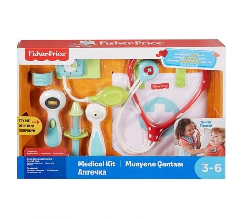 Jucării pentru Copii - Magazin Online de Jucării ieftine in Chisinau Baby-Boom in Moldova fisher-price dvh14 set doctor