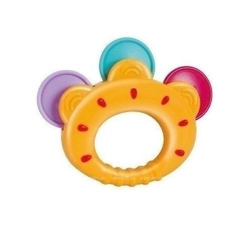 "hola toys 939-10 zornăitoare ""tamburina"""