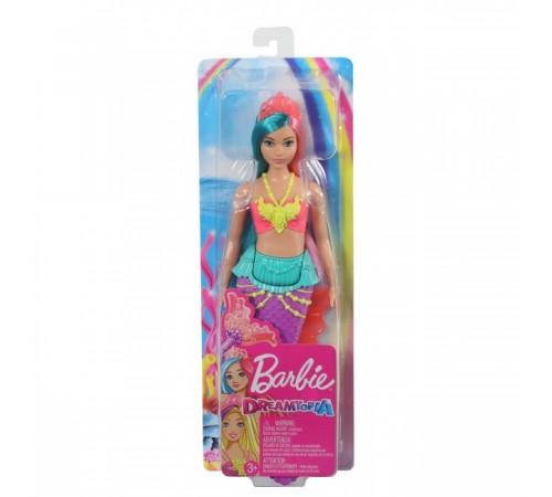 """barbie gjk07 Кукла Русалочка серии """"Дримтопия"""" в асс."""