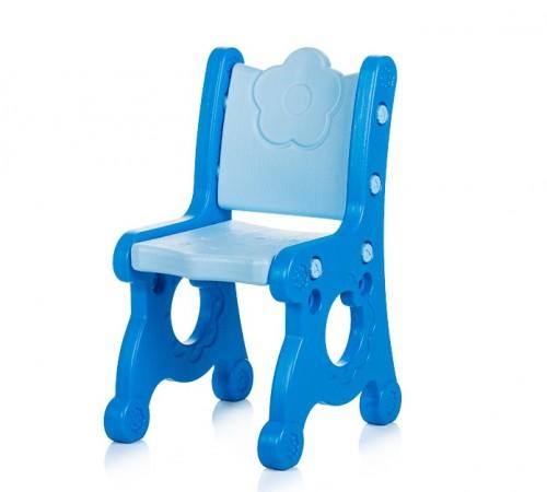 chipolino scaunel  dst01707rbl albastru