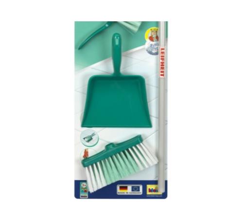 "klein 65711 Детский набор для уборки ""leifheit sweeping"""