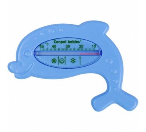 """canpol 2/782 termometru de baie fara mercur """"delfin"""""""