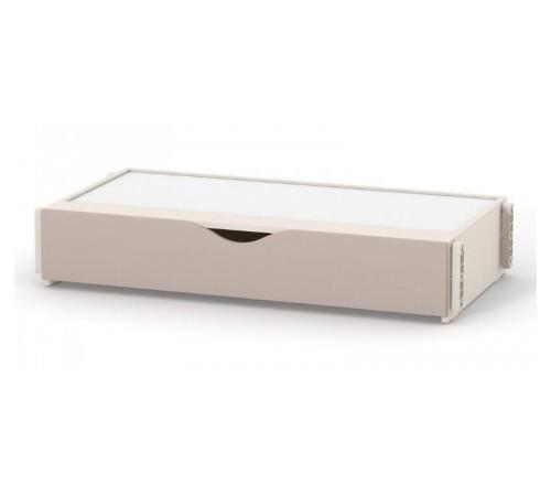 veres 40.2.1.10 mecanism de balansare cu sertar universal (cappuccino)
