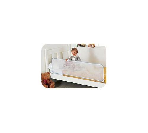 brevi Защитный барьер на кровать (150 см.) 1 шт.