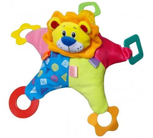baby mix ef-te-9510-25cjucărie de pluş leu